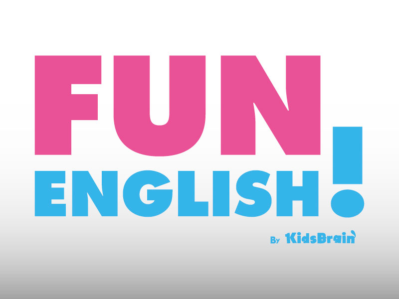 logo_fun_english.jpg